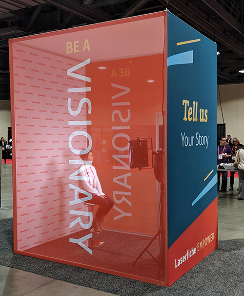 interactive-trade-show-booth