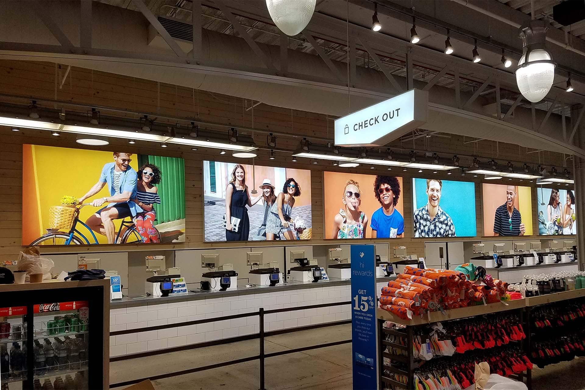 retail-signage