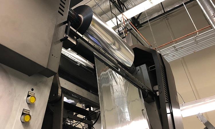 cold-foil-printing-unit