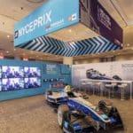 formula-e-trade-show-booth