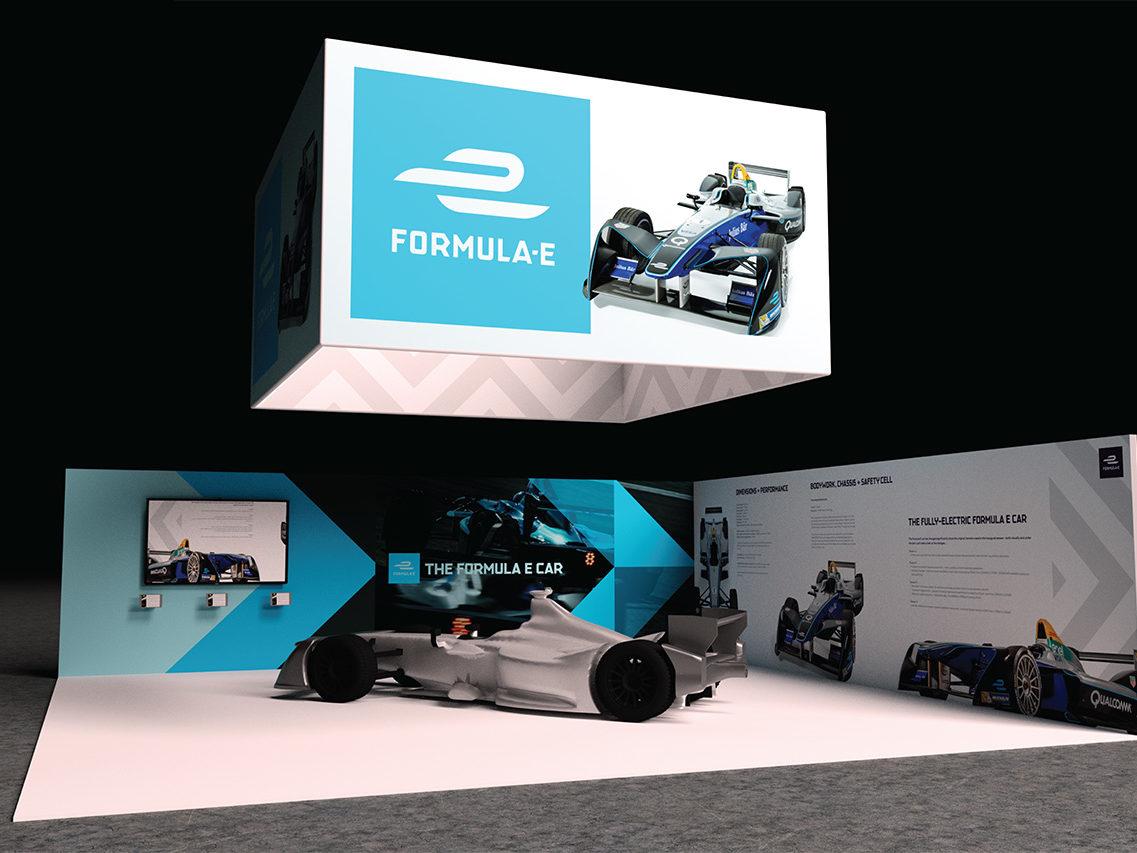 formula-e-trade-show-booth-render