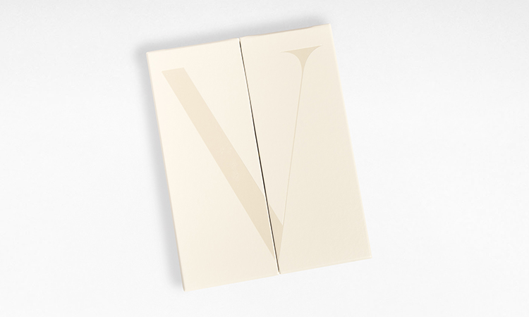 Versace-media-kit