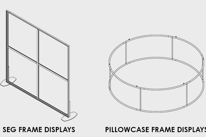 SEG-Pillowcase-Frame-Displays