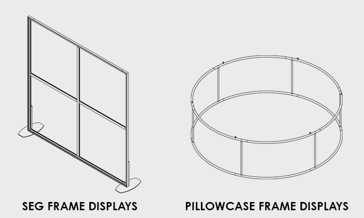 SEG-Pillowcase-Frame-Displays