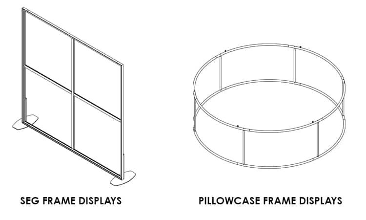 SEG-Pillowcase-Fabric-Frames