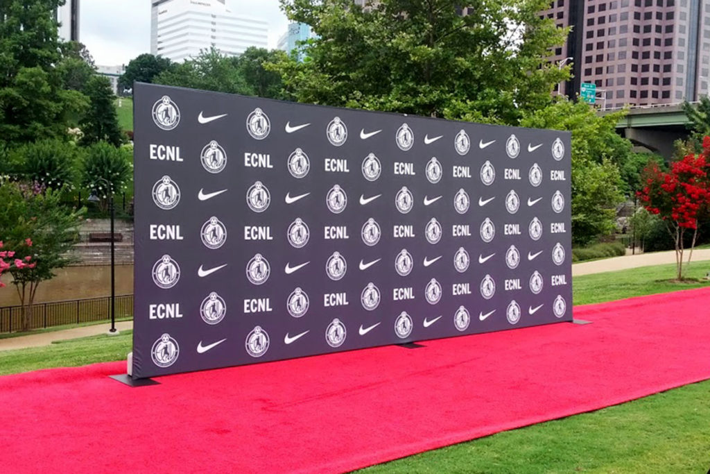 event-backdrops