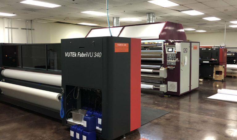 fabrivu-dye-sublimation-printer