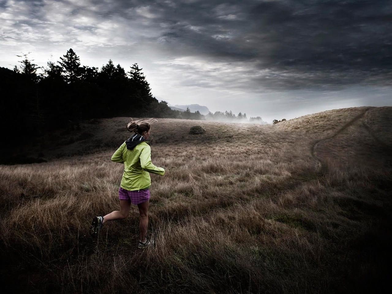 retouching-runner-after