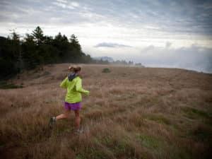 retouching-runner-before