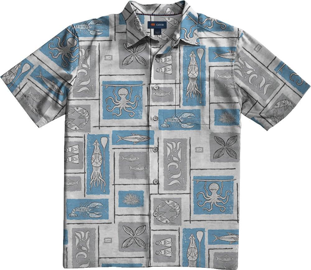 retouching-shirt-after