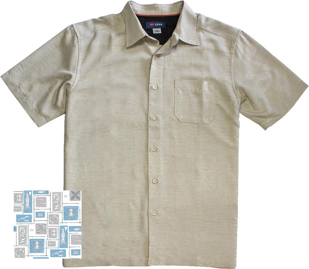 retouching-shirt-before