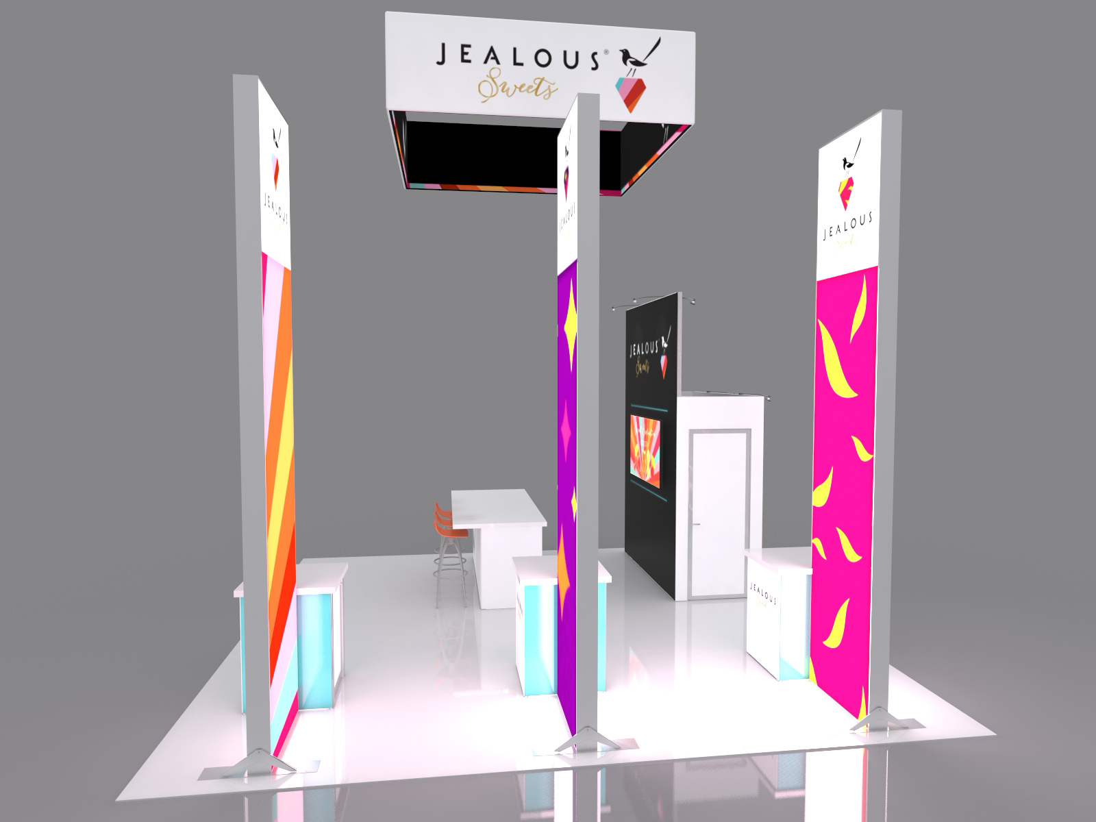 20x20-trade-show-booth-rental-4