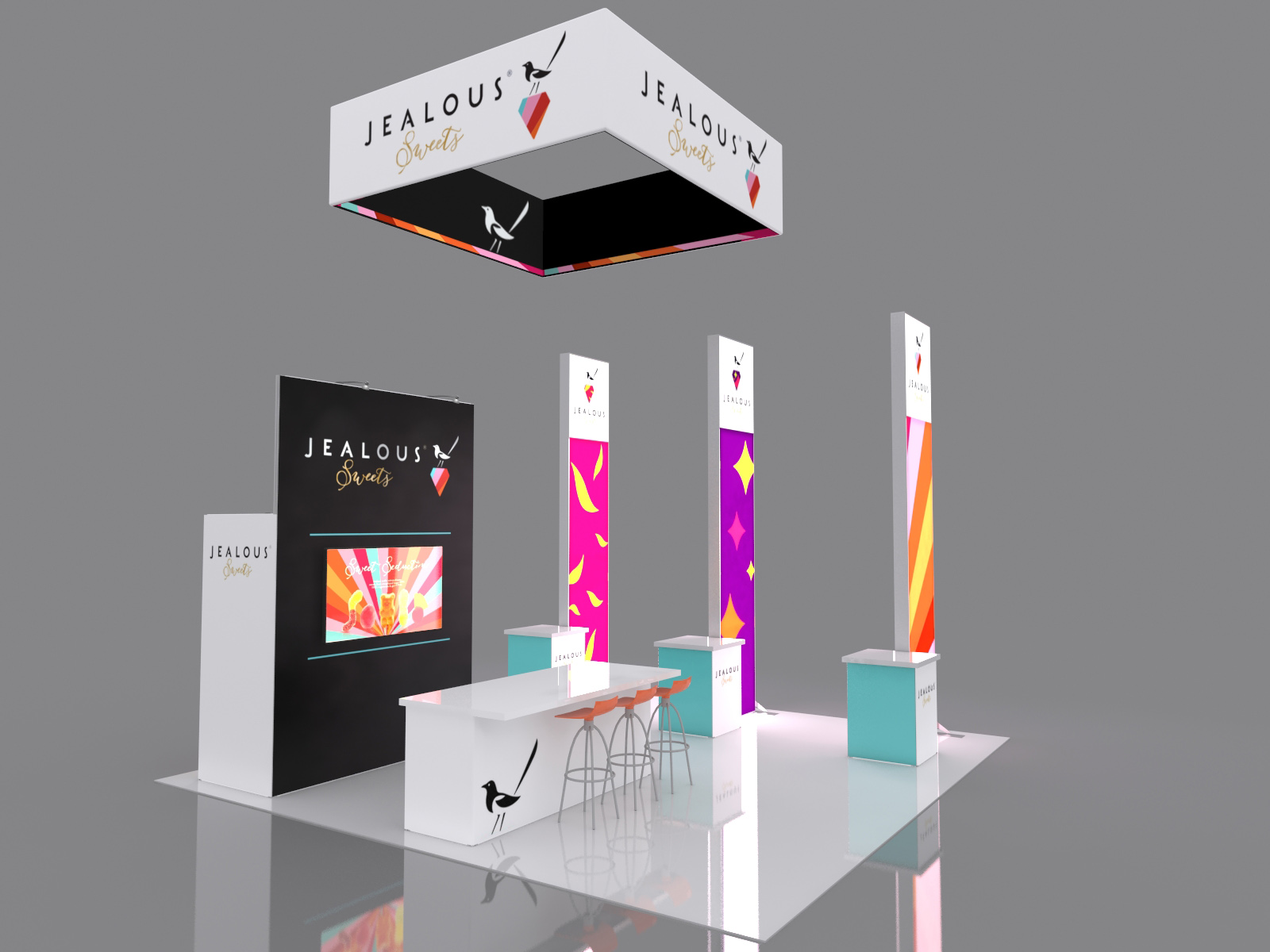 20x20-trade-show-booth-rental-9