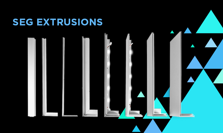 SEG-Extrusions