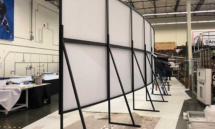 custom-projection-screen-2