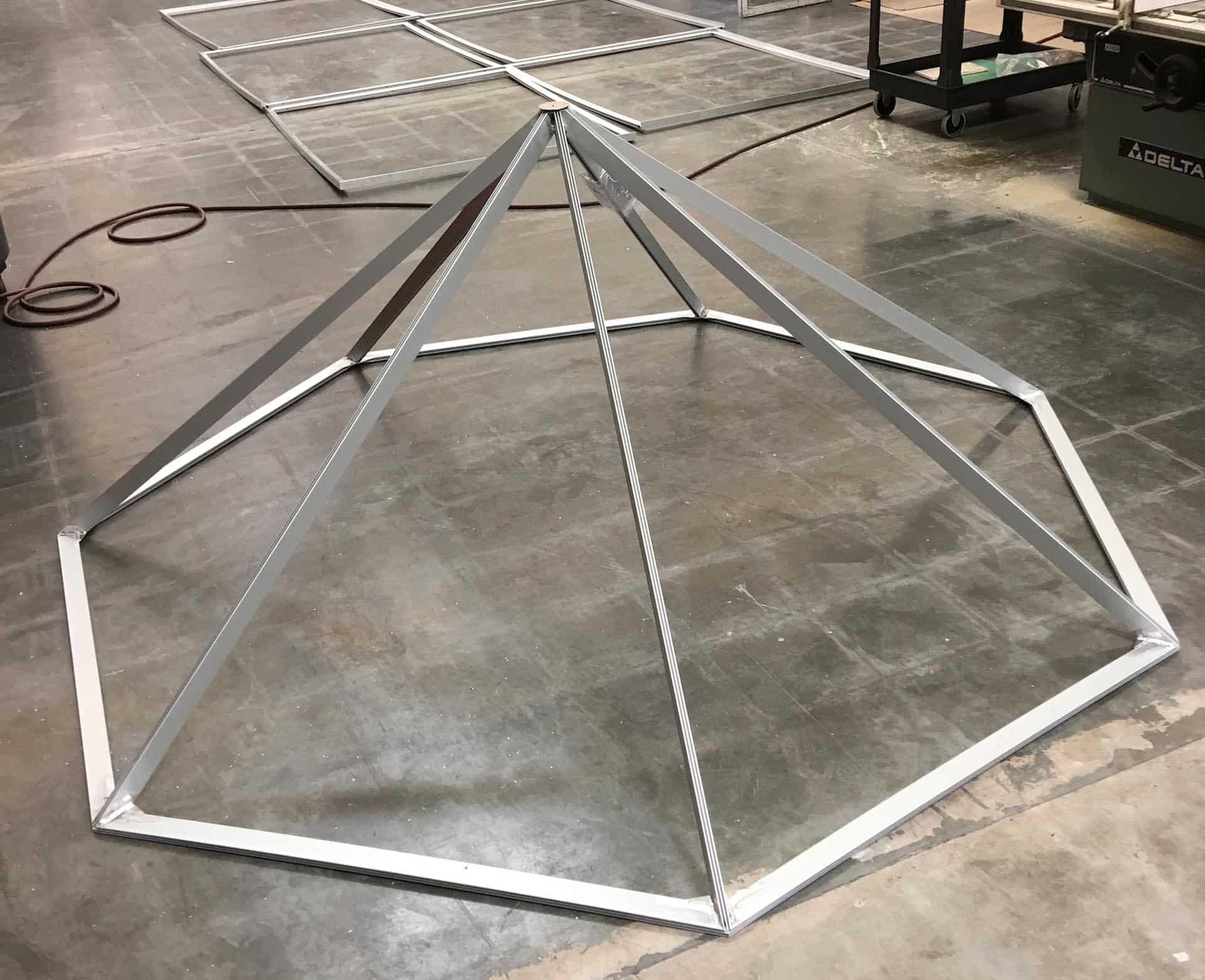 hanging-trade-show-display-frame