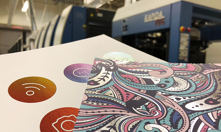 cold-foil-printing-uncoated-paper