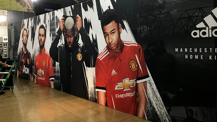 tension-fabric-event-backdrop