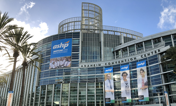 anaheim-convention-center
