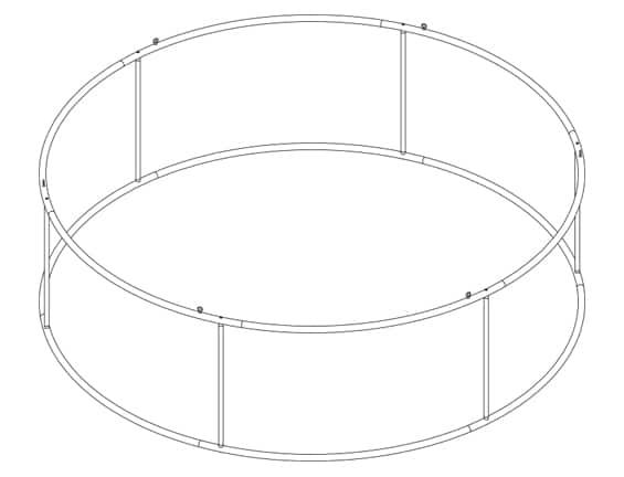 circular-hanging-sign