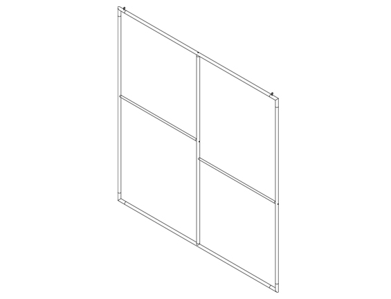 flat-hanging-sign