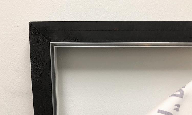 wood-frame-h-track