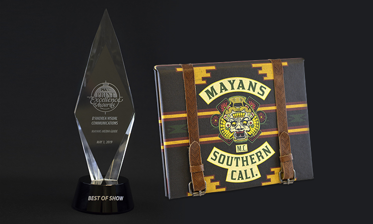 Mayans-1
