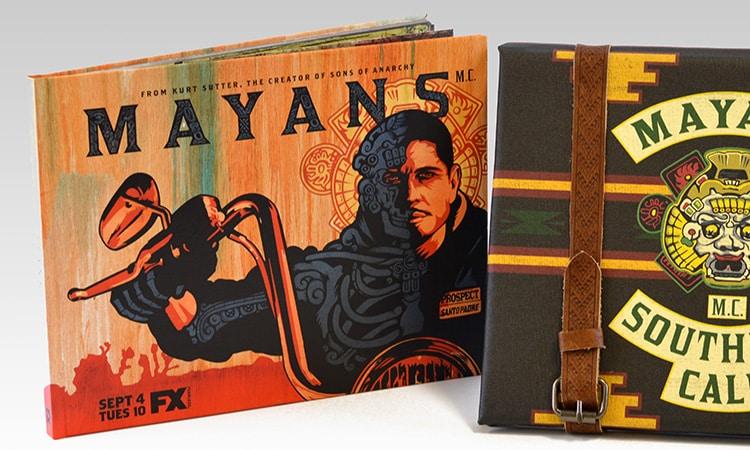 Mayans-2