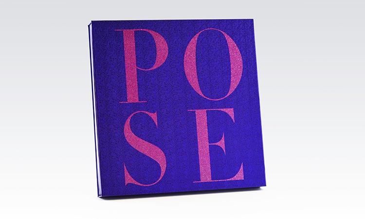 Pose-1