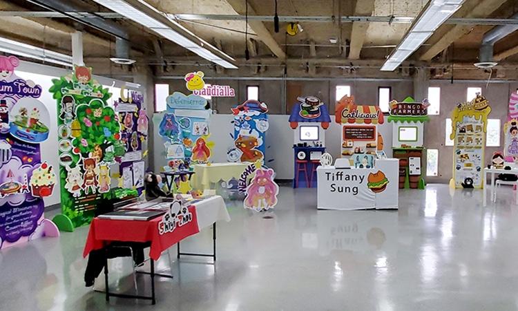 ToyDesignShow-Room703