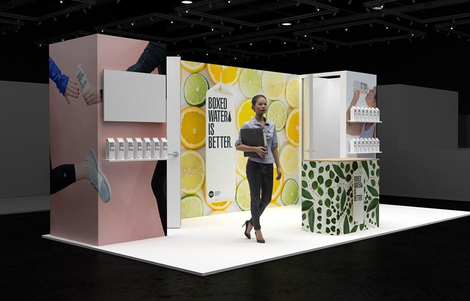 Modular-Trade-Show-Booth