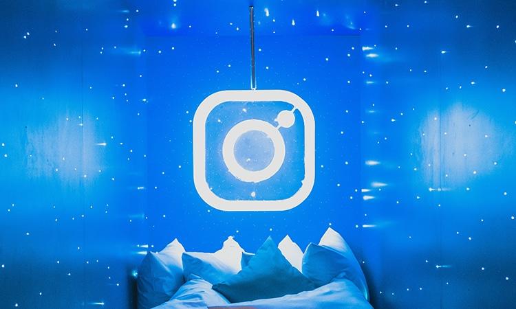 retail-instagram-moment