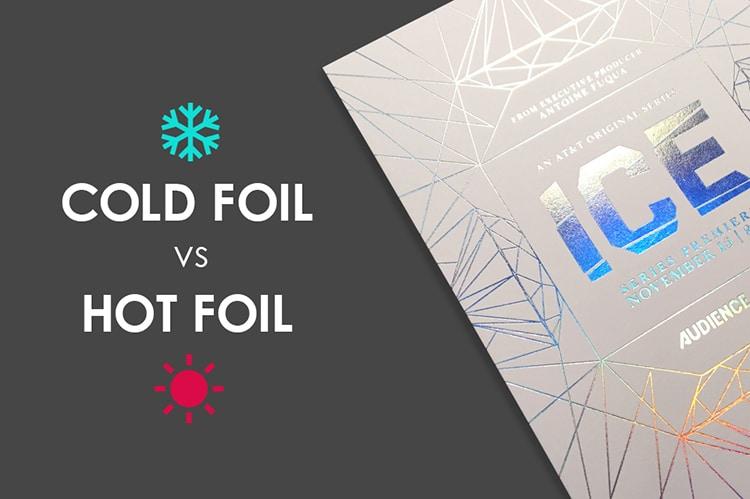 cold-hot-foil