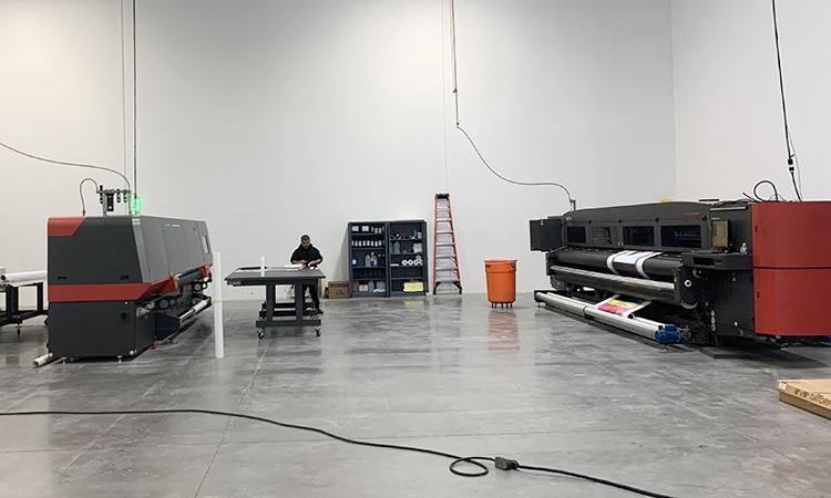 DVC-Las-Vegas-Printing