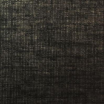 coal_window_film