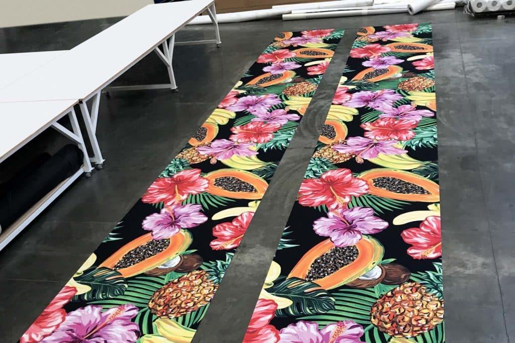 custom-printed-carpet-2
