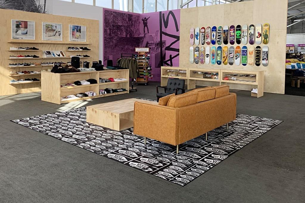 custom-printed-carpet-4