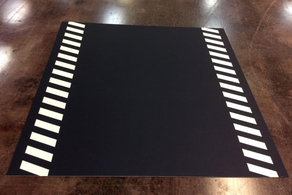 custom-printed-carpet-5