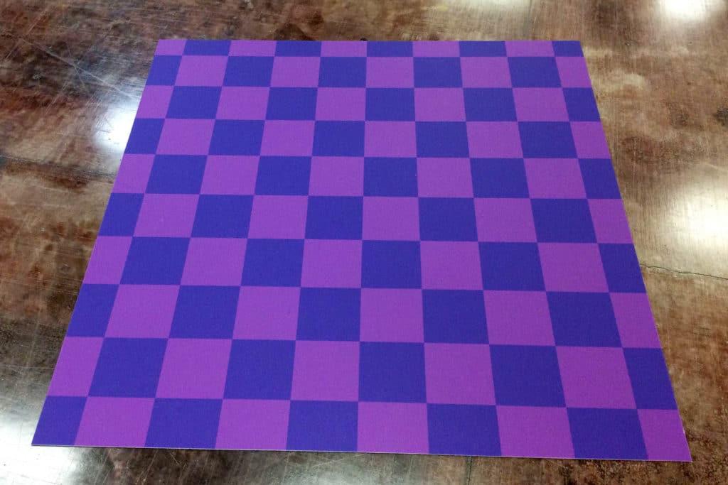 custom-printed-carpet-6