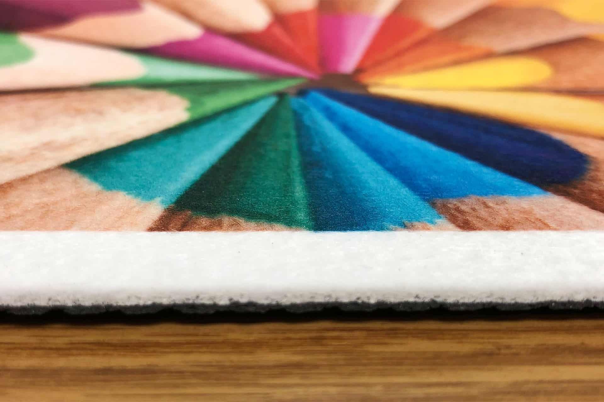 dye-sublimation-carpet