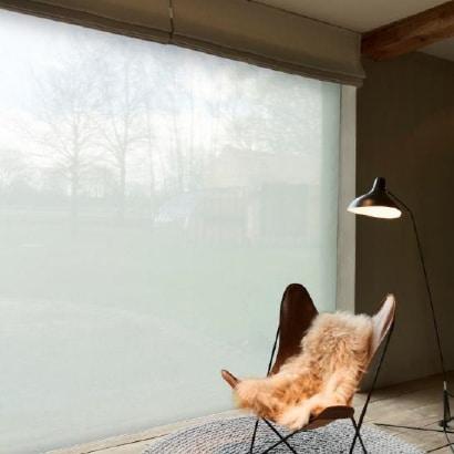 Squid-Transparent-Textile-Home-1