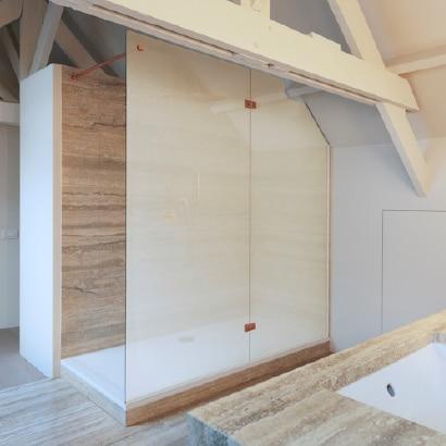 Squid-Transparent-Textile-Home-3