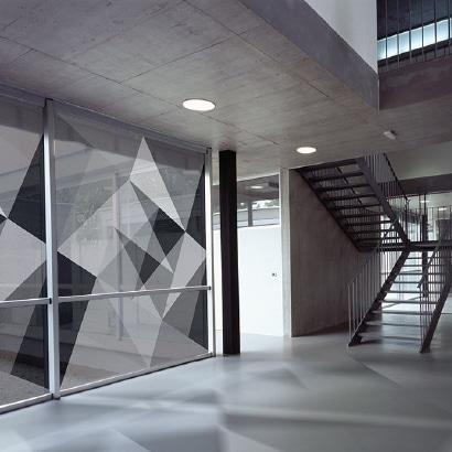 Squid-Transparent-Textile-Hospitality-5