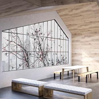 Squid-Transparent-Textile-Office-1