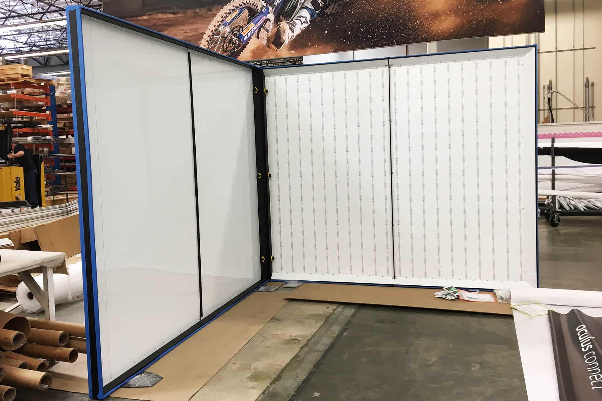 fabric-light-box-wall