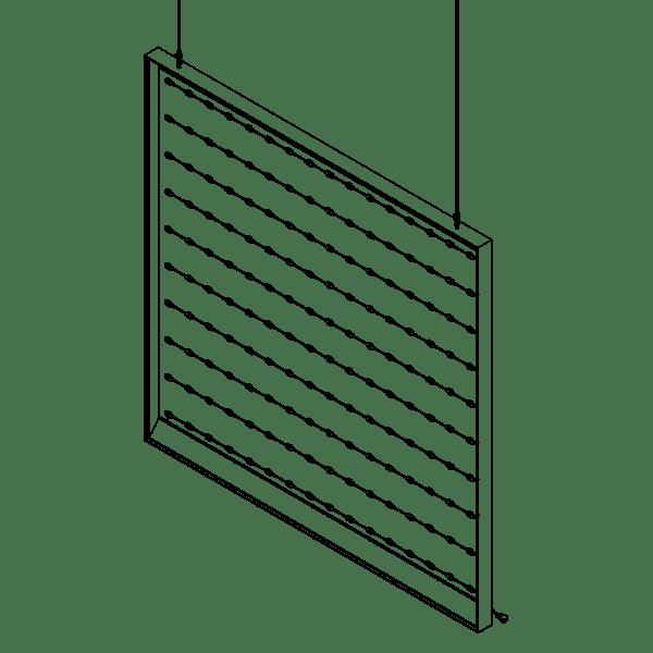 hanging-light-box-frame