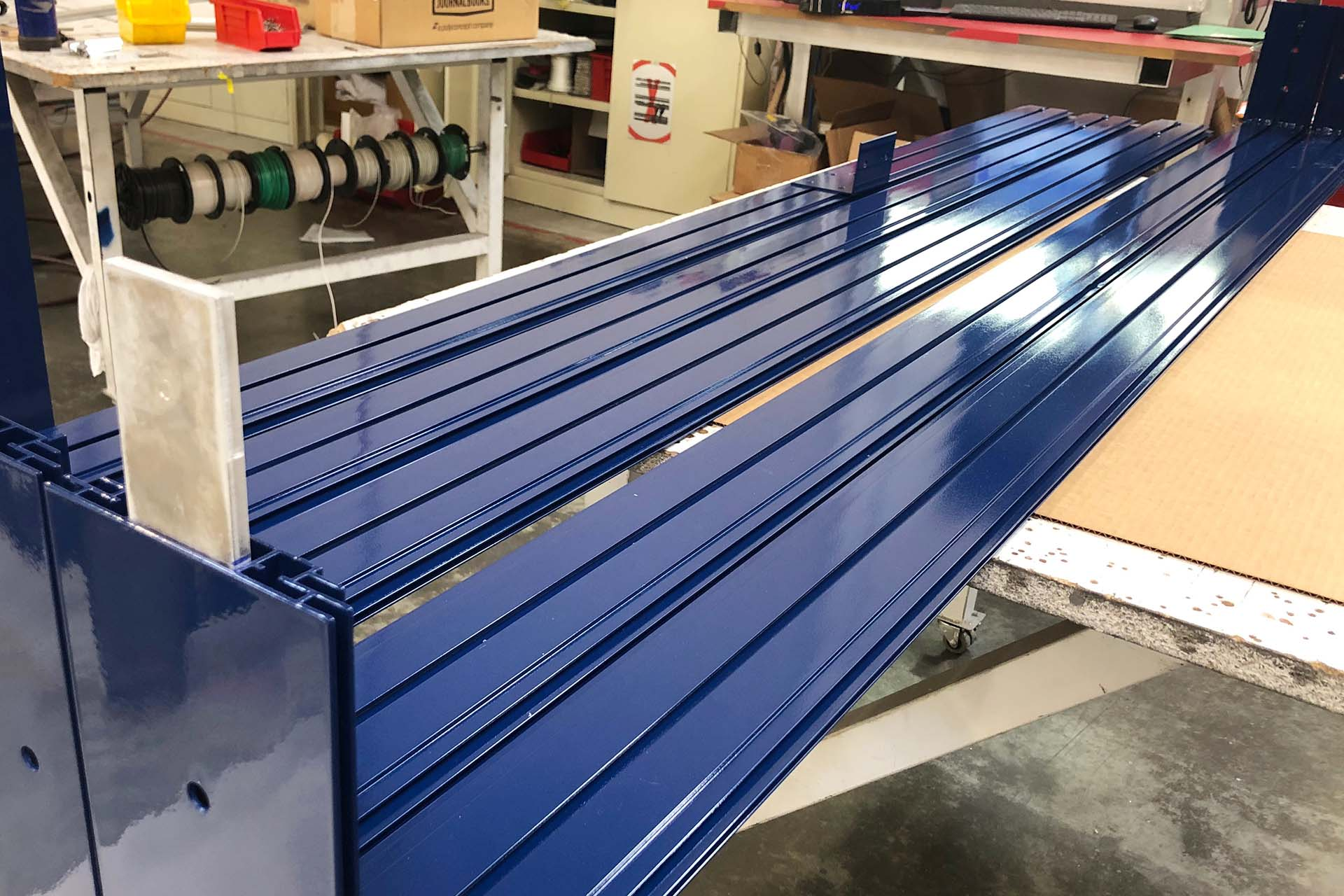 light-box-powder-coating-1