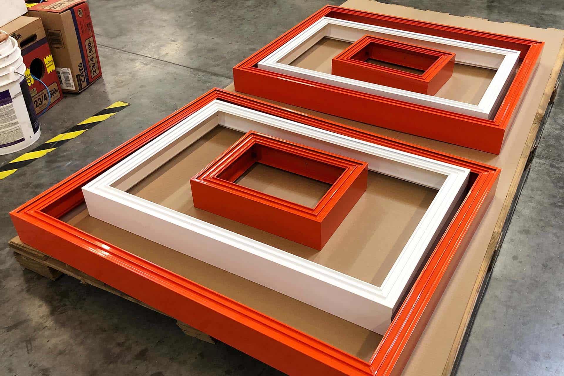 light-box-powder-coating-2