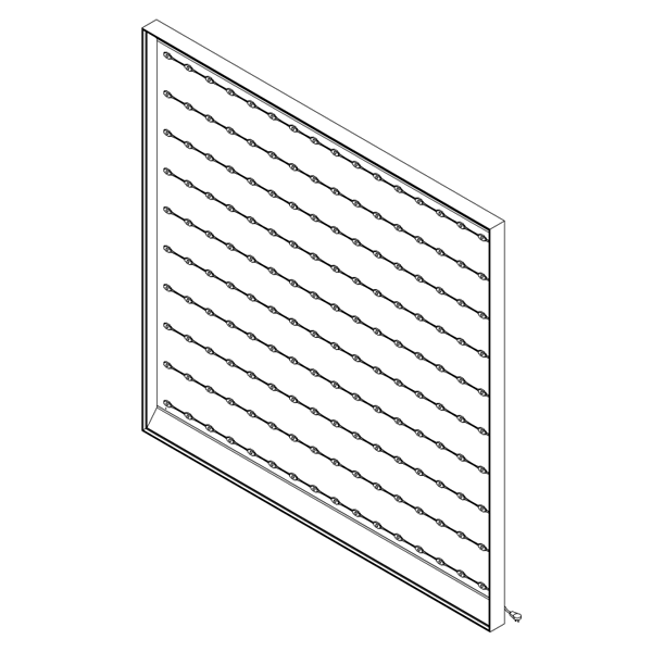 wall-mount-light-box-frame