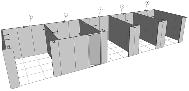 Temporary-Emergency-Structures-4